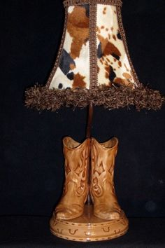 For the cowgirl boudoir....gotta have it!!!