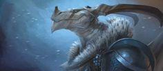 """Reptile-Lizard-Scales-Cold Blooded. Find more on the """"Creativity+Fantasy"""" board."""