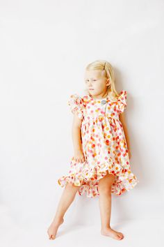 60eea93e6 287 Inspiring Sewing - Baby/Kids Clothes images | Baby sewing, Baby ...