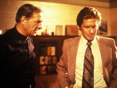 the streets of san francisco | The Streets of San Francisco: The Thrill Killers, Part 2 on AllMovie