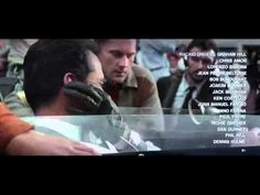 Grand Prix Full Movie HD Download Free torrent