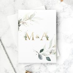 Wedding Cards - Wedding Planning Suggestions To Not Forget