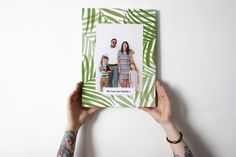 Fathers Day gifts should be unique as Dad is. Browse our collection of Father's Day gift ideas and special Dad designs. Create your own gifts for Dad. Gifts For Dad, Fathers Day Gifts, You Are The Father, Homemade Cards, Create Your Own, Brother, Best Friends, Dads, Husband