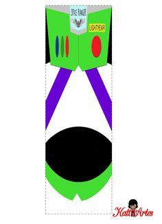Slide9.PNG (793×1096)
