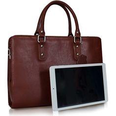 Travel Bag, Bags, Fashion, Fanny Pack, Handbags, Moda, Fashion Styles, Fashion Illustrations, Bag