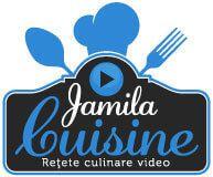 JamilaCuisine.ro