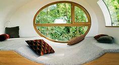 Baumraum Prefab Treehouses