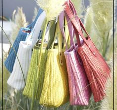 Colorful MiMiSol bag! #mimisol #childrenswear #children #fashion #kids #kidswear #moda #childrenfashion #modabambino #bambini #madeinitaly #spring2013 #summer2013 #springsummer2013 #springsummercollection #MiMiSol #childrensfashion #childrensfashion2013 #bag #mimisolbag #kidsaccessories #accessories