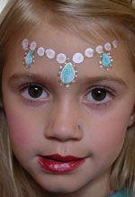 1000+ ideas about Princess Face