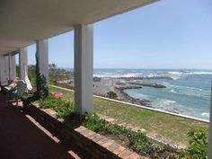 179 Properties and Homes For Sale in Yzerfontein, Yzerfontein, Western Cape Property For Sale, Westerns, Cape, Pergola, Outdoor Structures, Homes, Mantle, Cabo, Houses