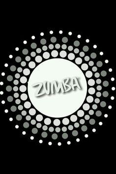Greatest Fitness Program around. If it's FUN & Fitness.then it's Zumba! Instructor De Zumba, Zumba Logo, Zumba Quotes, Zumba Kids, Zumba Toning, Zumba Party, Water Aerobics, Pilates Studio, Fitness Logo