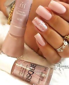 Henna Nails, Cute Spring Nails, Sns Nails, Elegant Nails, Wow Products, Nail Inspo, Trendy Nails, Nail Arts, Nails Inspiration