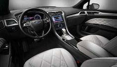2016 Ford Fusion Hybrid http://statewideford.com/Van-Wert-Lima-Fort-Wayne/For-Sale/New/?MakeId=12&Model=Fusion
