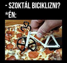 pizza pizza meme 27 Funny and Sharp Memes Pizza Meme, Funny Pizza, Really Funny, Funny Cute, The Funny, Funny Fails, Funny Jokes, Stupid Memes, Funny Texts