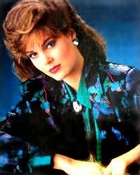 Mid & Late 1980s Fashion ( VIP Fashion Australia www.vipfashionaustralia.com - international clothing store )