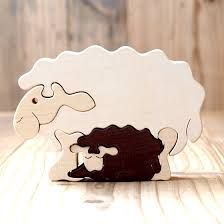Image result for fauna wooden toys