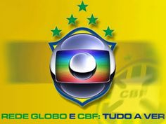 Vamos acompanhar, para vermos onde vai dar... #GloboSonegaçãoECorrupção , é parceira americana, será? Enquanto isso, naziMoro vai fazendo a cortina de fumaça, junto com os procuradores nazistas do Paraná com a Lava Jato... A manipulação, continua. http://limpinhoecheiroso.com/2015/06/08/rede-globo-e-nike-sao-citadas-em-inquerito-sobre-corrupcao-no-futebol/