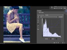 2012-09-27 Curvas RGB en Photoshop CS6 - Uso general y trucos (1)
