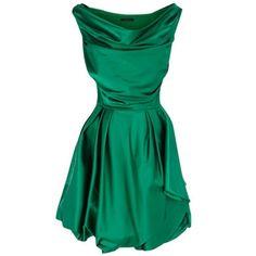 Coast dress - New Season Wedding Guest Dresses Green Wedding Guest Dresses, Wedding Guest Style, Winter Wedding Attire, Coast Dress, Girl Fashion, Fashion Outfits, Grad Dresses, Queen, Occasion Dresses