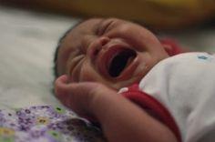 32 Remedios naturales para los resfriados, congestión, tos y fiebre en los bebés (recién nacido hasta los 6 meses)