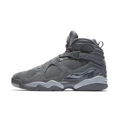 8f4bd3bcfa9e Air Jordan Retro 8 Men s Shoe