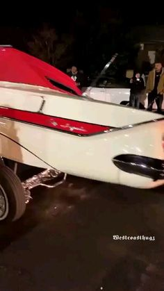 Car Tv Shows, Lowrider Trucks, Sports Cars Lamborghini, Custom Muscle Cars, Street Racing Cars, Amazing Cars, Awesome, Tuner Cars, Best Luxury Cars
