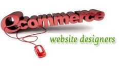 Ecommerce Websites Help In Economizing Your Business