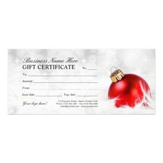 50 Best Christmas And Holiday Gift Cards Images Xmas Gifts Gift