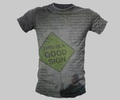http://thisisagoodsign too check out all the new Good deSigns!  please RT spread the   Love around the globe!!!