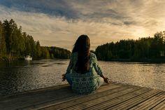Meditation Benefits, Meditation Practices, Meditation Music, Mindfulness Meditation, Guided Meditation, Meditation Quotes, Basic Meditation, Meditation France, Meditation Youtube