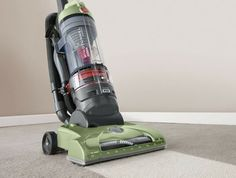 List of #vacuums for tile and carpet  http://www.bestoninternet.com/home-kitchen/vacuums-floor-care/vacuum-tile-floors/  The tile floor is a sensitive surface of your home or office which needs some special attention and care. Different types of tiles like mosaic, ceramic, marble, etc. needs an extra care when it is a matter of cleaning.