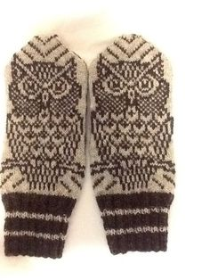 for viewing ritasv end of may mittens by grace and alice schnebly by ...