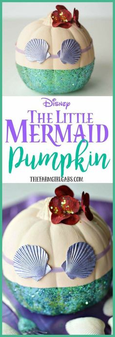 New Brilliant ideas for you Halloween Pumpkins #decoration - frozen halloween decorations