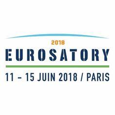 Supply Chain, Presentation, June, Military, Technology, Paris, Tecnologia, Tech, Montmartre Paris