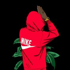 Nike saves my day graphics dope artwork artwork dope wallpapers Dope Wallpaper Iphone, Dope Wallpapers, Cool Wallpaper, Black Nike Wallpaper, Dope Cartoon Art, Dope Cartoons, Nike Cartoon, Arte Dope, Dope Art