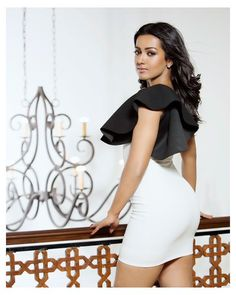 Catherine Tresa seductive tollywood tempting insane beauty face unseen latest hot sexy images of her body show and navel pics with big cleav. Indian Bollywood Actress, Tamil Actress, South Indian Actress, Beautiful Girl Indian, Most Beautiful Indian Actress, Beautiful Actresses, Beautiful Women, Hot Actresses, Indian Actresses