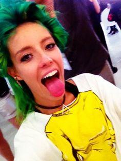 Pussy Selfie Chloe Norgaard  nude (16 photos), YouTube, cleavage