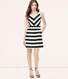 15 Best Black And White Dresses Images Dresses White