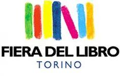 Salone del Libro Torino 2013: gli eventi più caldi secondo le blogger ufficiali