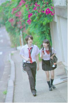 Read school from the story Korean_Ullzang by Kiwiable_ with reads. Human Poses Reference, Pose Reference Photo, Female Reference, Japanese Couple, Japanese Girl, Couple Photoshoot Poses, Couple Posing, Ulzzang Couple, Ulzzang Girl