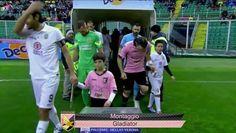 Palermo-Hellas Verona 2-1