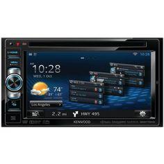 Pin By Caraudiosys On Car Audio Systems Reviews | Pinterest | Honda Civic,  Car Audio And Honda