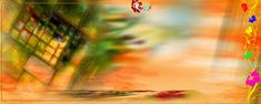 10 Karizma Album Background 12x30 Photo Frame Psd Templates