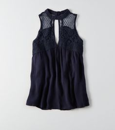 I'm sharing the love with you! Check out the cool stuff I just found at AEO: https://www.ae.com/web/browse/product.jsp?productId=0352_7661_410