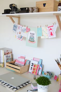 a little birdy blog ♡