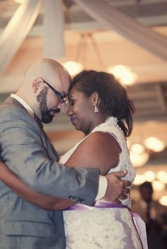 Boro Photography: Creative Visions, Sneak Peek, Peggy and Miguel, New York Wedding, New England Wedding and Event Photography