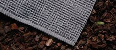 Loop contemporary rugs - Italian design - handmade