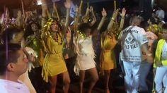 ENSAIO DO VAI-VAI RUMO AO CARNAVAL 2017 DT.30/10/2016 PARTE 11/12 . --  Ajoutée le 6 nov. 2016 Ensaio do Vai-Vai Rumo ao Carnaval 2017.Foi mais um grande dia maravilhoso.Parabéns a todos que estiveram presente.Fotos e Videos realizados pelo Mestre Nelson Capoeira Presidente do Grupo de Capoeira Ginga Paulista com Filial na Alemanha,Coordenador Estadual de Capoeira e Delegado do III