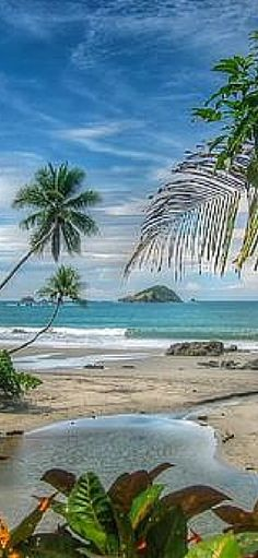 Here is a list of the 10 Best Beaches in Costa Rica Worth a Visit! Each Costa Rica beach complete paradise! Check them out!!