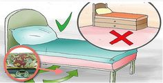 How to Feng Shui Your Bedroom. The ancient Chinese method of Feng Shui helps us to balance our homes and create happier, more successful lives, room by room. We often turn our attention to the bedroom, the sanctuary where we can rest and. Cores Feng Shui, Feng Shui Dicas, Casa Feng Shui, Consejos Feng Shui, Feng Shui Rules, Feng Shui Art, Feng Shui Energy, Feng Shui Your Bedroom, Feng Shui Colours